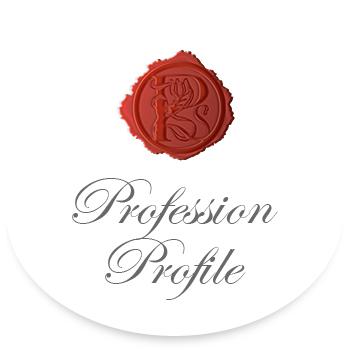 Profession Profile